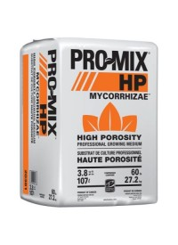 Premier Horticulture Pro-Mix HP 3.8 cu ft