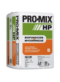 Premier Pro-Mix HP BioFungicide + Mycorrhizae 3.8 cu ft