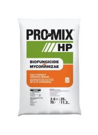 Premier Pro-Mix HP BioFungicide + Mycorrhizae 2.8 cu ft