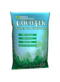 GH Cocotek Premium Coir 1.5 cu ft