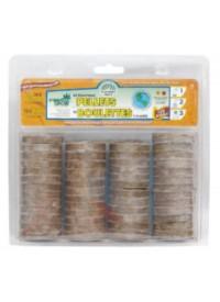 Planters Pride    50 Pellet Refill Kit