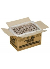 Planters Pride 1000 Pellet Refill Kit