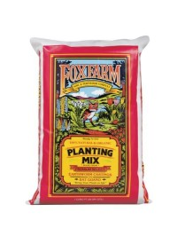 FoxFarm Planting Mix 1 cu ft