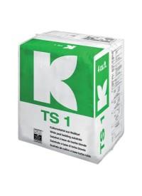 Klasmann TS 1 Plus Perlite Fine 4.0 cu ft