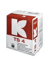 Klasmann TS 4 Plus Perlite Medium 4.0 cu ft