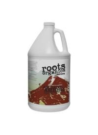 Roots Organics Ancient Amber  Gallon