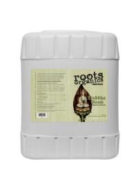 Roots Organics Buddha Grow 5 Gallon