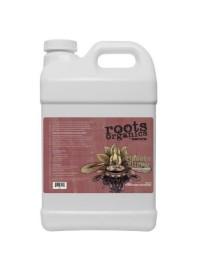 Roots Organics Buddha Bloom 2.5 Gallon