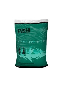 Roots Organics Emerald Mountain Mix 1.5 Cu Ft