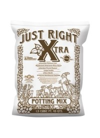Just Right Xtra Potting Soil Mix 1.5 cu ft