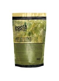 Roots Organics Elemental   3 lb 20% Calcium 4% Magnesium