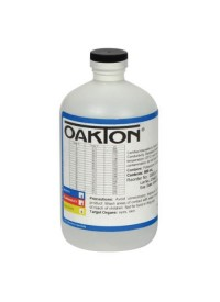 Oakton Calibration 1413 TDS 500 ml