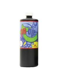 Technaflora pH Up 1 Liter