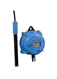 Hanna GroCheck TDS Monitor (HI 983301N)