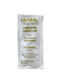 Hanna Cleaning Solution 20 ml