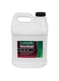 Nutrilife Heavy Weight 10 Liter