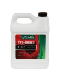 Nutrilife Pro-Guard  1 Liter