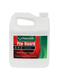 Nutrilife Pro-Guard  4 Liter