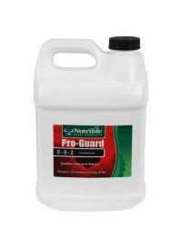 Nutrilife Pro-Guard 10 Liter