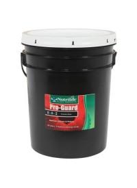 Nutrilife Pro-Guard 20 Liter