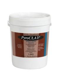 Nutrilife PyroCLAY  1.5 kg