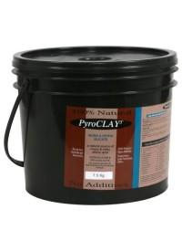 Nutrilife PyroCLAY  7.5 kg