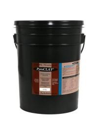 Nutrilife PyroCLAY 15 kg