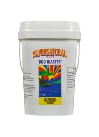 Supernatural Bud Blaster  2.26 kg