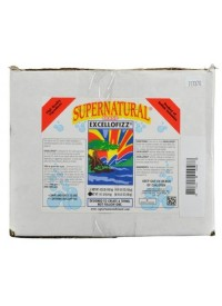 Supernatural Excellofizz 50/Pack
