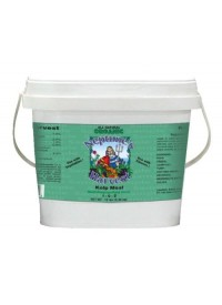 Neptune's Harvest Kelp Meal 12 lb Pail