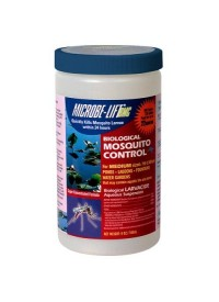 Microbe-Lift BMC 6 oz