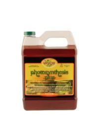 Microbe Life Photosynthesis Plus  Gallon