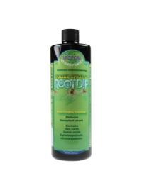 Microbe Life Foliar Spray & Root Dip    Pint