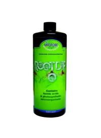 Microbe Life Foliar Spray & Root Dip-O   Quart