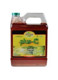 Microbe Life Plus-C 2.5 Gallon (CA & NM Label)