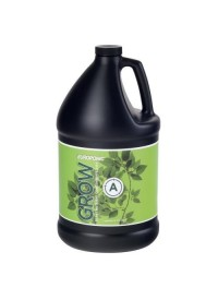 HydroDynamics Europonic Grow A  Gallon
