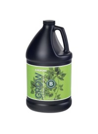 HydroDynamics Europonic Grow B  Gallon