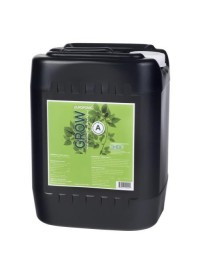 HydroDynamics Europonic Grow A 5 Gallon