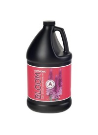 HydroDynamics Europonic Bloom A  Gallon