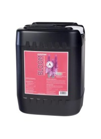 HydroDynamics Europonic Bloom A 5 Gallon