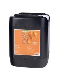 HydroDynamics Europonic Boost 5 Gallon