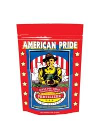 FoxFarm American Pride 4 lb