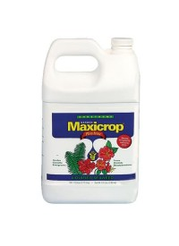 Maxicrop Plus Iron Gallon