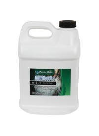 Nutri Boost 1 - 10 Liter