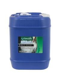 Nutri Boost 1 - 20 Liter