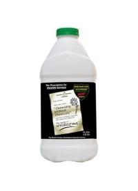 Hygrozyme 10 Liter