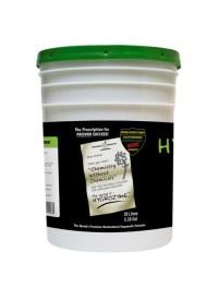 Hygrozyme 20 Liter