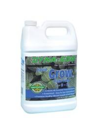Dyna-Gro Liquid Grow  Gallon