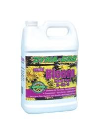 Dyna-Gro Liquid Bloom   Gallon