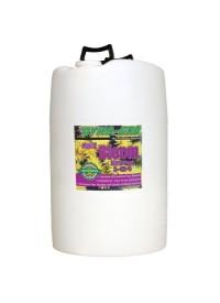 Dyna-Gro Liquid Bloom 15 Gallon